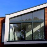 apartment-architectural-design-architecture-323776 (1)
