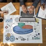 Bonus investimenti Sud 2019: il Credito d'imposta beni strumentali nuovi