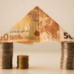 Ecobonus: novità cessione credito singole unità immobiliari