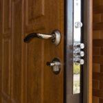 La porta d'ingresso è uno degli elementi più importanti di una casa, capace di garantire la sicurezza e il comfort dei suoi abitanti.